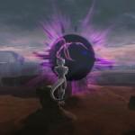 dragon-ball-z-battle-of-z-31