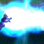 dragon-ball-z-battle-of-z-33