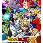 dragon-ball-z-battle-of-z-artwork-1