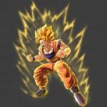 dragon-ball-z-battle-of-z-artwork-10