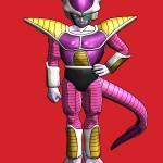 dragon-ball-z-battle-of-z-artwork-3