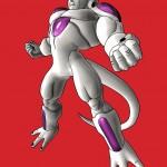 dragon-ball-z-battle-of-z-artwork-4