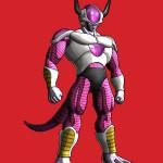 dragon-ball-z-battle-of-z-artwork-5