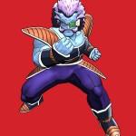 dragon-ball-z-battle-of-z-artwork-6