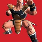 dragon-ball-z-battle-of-z-artwork-8