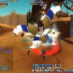 dragon_ball_online_1