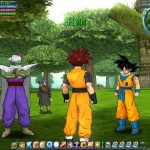 dragon_ball_online_10