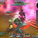dragon_ball_online_12