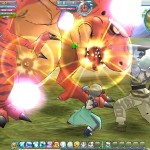 dragon_ball_online_2