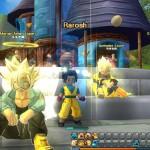 dragon_ball_online_3