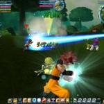 dragon_ball_online_5