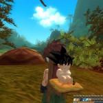 dragon_ball_online_9