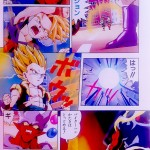 dragon_ball_jump_anime_comics_fusion