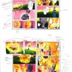 jump-anime-comics-dragon-ball-z-battle-of-gods-battle-1