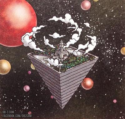 arbre-planete-bills-battle-of-gods