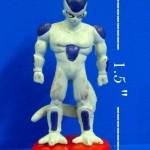 contrefacon-dragon-ball-DBZ-12