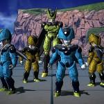dbz-battle-of-z-01