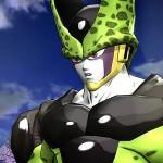 dbz-battle-of-z-07