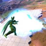 dbz-battle-of-z-10