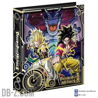 dragon-ball-heroes-jm-1