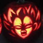 halloween-dbz-jack-o-lantern-11