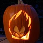 halloween-dbz-jack-o-lantern-3