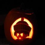 halloween-dbz-jack-o-lantern-4