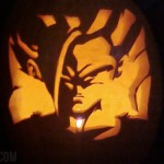 halloween-dbz-jack-o-lantern-5