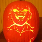 halloween-dbz-jack-o-lantern-6