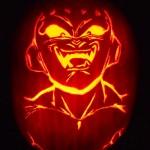 halloween-dbz-jack-o-lantern-7