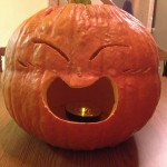 halloween-dbz-jack-o-lantern-8