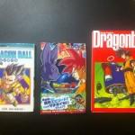 manga-dbz-battle-of-gods-17