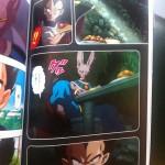 manga-dbz-battle-of-gods-2