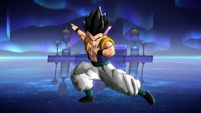 Dragon-ball-Z-Battle-of-Z-1217-01