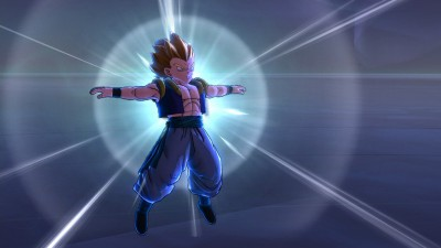 Dragon-ball-Z-Battle-of-Z-1217-04