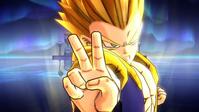 Dragon-ball-Z-Battle-of-Z-1217-08