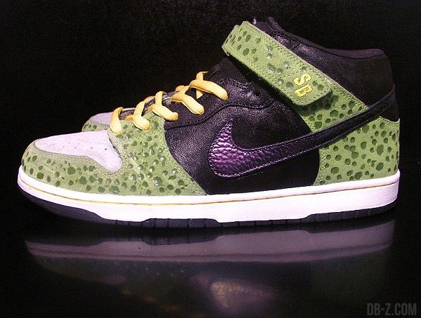 chaussures-cell-basket-shoes-1