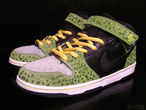 chaussures-cell-basket-shoes-2