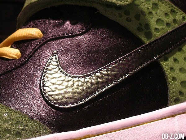 chaussures-cell-basket-shoes-3