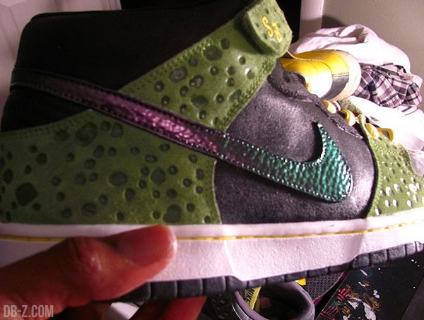 chaussures-cell-basket-shoes-4