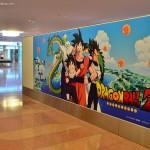 dragon-ball-airport-japan-1