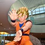 dragon-ball-airport-japan-2
