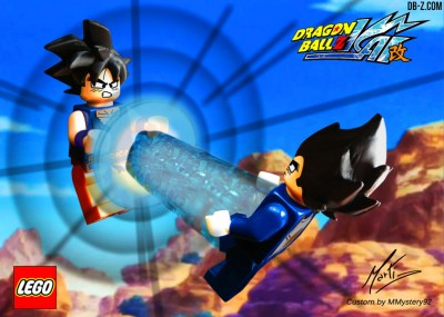 lego-dragon-ball-kai