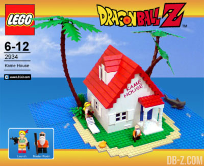 lego-dragon-ball-kame-house-1