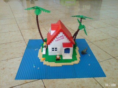lego-dragon-ball-kame-house-2