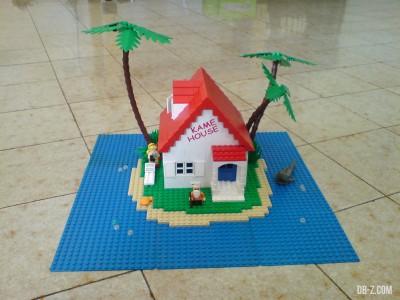 lego-dragon-ball-kame-house-2
