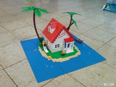 lego-dragon-ball-kame-house-3