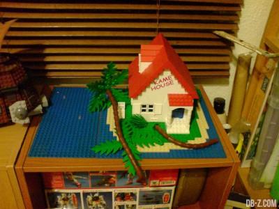 lego-dragon-ball-kame-house-4