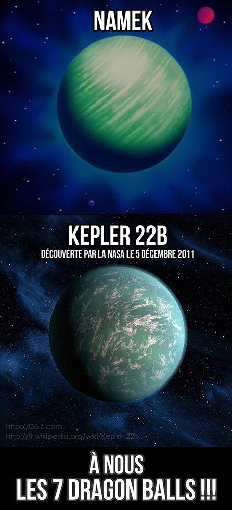 namek-kepler