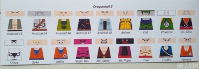 stickers-lego-dragon-ball